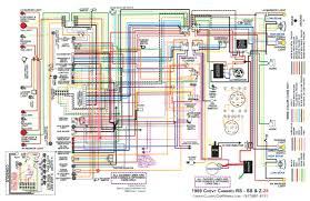 68 camaro ls1 wire harness wiring diagrams long 68 camaro ls1 wire harness wiring diagram info 68 camaro ls1 wire harness