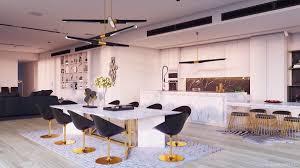 office decor inspiration. Luxurious Inspiring Penthouses Paint Photo Gallery. «« Office Decor Inspiration