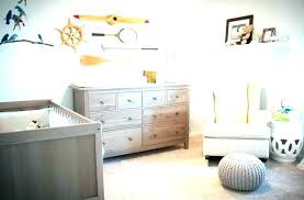 nursery furniture for small rooms. Baby Boy Room Ideas For Small Spaces Nursery Furniture Rooms