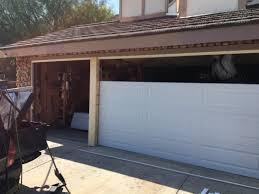 Mesa Garage Doors Orange County Los Angeles Camesa 47 Fantastic ...