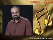 Image result for دانلود آهنگ پدر بزرگ محمد اصفهانی