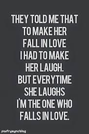 Sweet Quotes Impressive Sweet Quotes For Her Best Quotes Ever