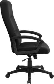 cloth office chairs. cloth office chairs h