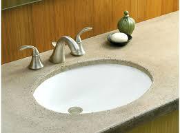 full size of kohler bathroom sink stopper offer ends k view drain removal