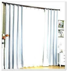 window treatment ideas for french doors curtain ideas for french doors window coverings french door door