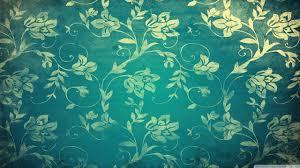 desktop wallpaper vintage floral. Wonderful Vintage Standard  In Desktop Wallpaper Vintage Floral I