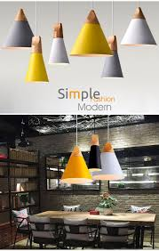 cheap pendant lighting. Konyha 7k Cheap Pendant Lighting R