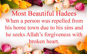 Beautiful Islamic Quotes About Life With Images In English Islamic