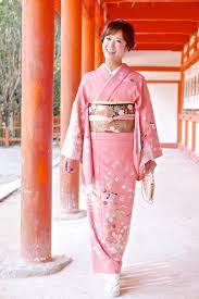 着付を行ってる美容室が感じるお着物のマナー 富田林大阪狭山市