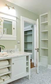 bathroom design denver. Denver Bathroom Remodeling Design Remodel