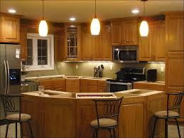 kitchen bar lighting fixtures. bright kitchen lights 100 lighting fixtures over island bar p