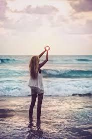 Image result for beach girl dream body tumblr