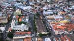 imagem de Mossoró Rio Grande do Norte n-11