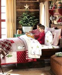 Quilts And Coverlets Queen Size Childrens Christmas Quilt Patterns ... & Quilts And Coverlets Queen Size Childrens Christmas Quilt Patterns Childrens  Christmas Bedding Quilts Childrens Christmas Quilts Adamdwight.com
