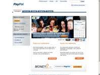 Paypal Reviews | Read Customer Service Reviews of www.paypal.com | 520 of  577
