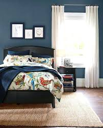 blue gray bedroom paint colors. blue master bedroom paint colors ideas simple decor color . gray o