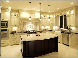 Small Picture kitchen cabinet colors and finishes pictures options kitchen