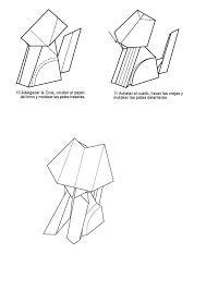 Do origami cat diagram instructions by step rhsinfieldtrustorg origami fruit diagram do origami cat diagram instructions