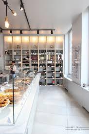bakery --kitchen inspiration. Small Cafe DesignSmall BakeryBakery ...