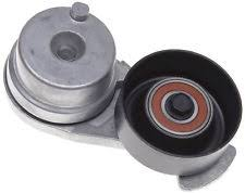 Ford Belts  Pulleys   Brackets   eBay also  further Ford Belts  Pulleys   Brackets   eBay further Ford F 150 Heritage Belts  Pulleys    Brackets   eBay additionally p Cams Car   Truck Engines    ponents for Ford E 250   eBay besides Belts  Pulleys   Brackets for 2005 Mercury Grand Marquis   eBay together with Belts  Pulleys   Brackets for Lincoln Town Car   eBay as well Belts  Pulleys   Brackets for 2004 Mercury Marauder   eBay as well Ford Crown Victoria Belts  Pulleys    Brackets   eBay moreover Engines    ponents for 2001 Ford F 150   eBay furthermore Ford F 150 Heritage Belts  Pulleys    Brackets   eBay. on ford e pistons rings rods parts ebay gt belts pulleys kits for heritage serpentine belt diagram 2000 e150