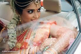 indian jewelry mumbai hands jewelry indian bridal jewelry ideas indian wedding indian