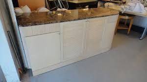 2nd hand kitchen cupboards for sale cape town. second hand kitchen cabinets homely design 15 used nj 2nd cupboards for sale cape town