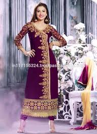 Dress Design Salwar Kameez Latest Dubai Salwar Kameez Women Clothing Latest Dress Design Shalwar Kameez Latest Salwar Kameez Designs Buy Dubai Salwar Kameez 24338 Low Price