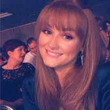 Louise Maloney (@louise43417970)   Twitter