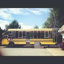 bus build out lisi raskin Bluebird Bus Wiring Schematics at Wiring Diagram Bluebird Rear Door