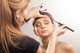 makeup artist jobs uk salary