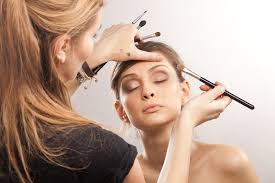 2016 central health makeup artist jobs uk salary