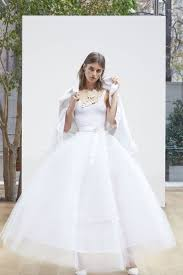 2611 Besten Marriage And Love Bilder Auf Pinterest Kleider