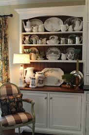 Top Best White Hutch Ideas On Pinterest Hutch Makeover