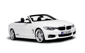 bmw 2015 white. test drive bmw 428i convertible cars pinterest and bmw 2015 white