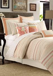 tommy bahama la scala breezer king comforter set white uni bed bath bedding