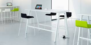 foldable office table. 123▻ Foldable Office Table