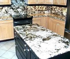 countertops that look like granite refinish laminate countertops to look like granite painting formica granite countertops s