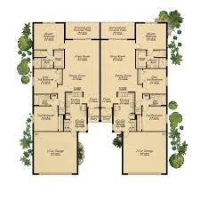 Architectural House Plan Styles Ranch  Style House  blueprints for    Architectural House Plan Styles Ranch  Style House