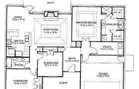 2 story house plans for narrow lots philippines beautiful bungalow house plans elegant house design philippines