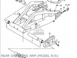 suzuki gsx r wiring diagram k 6 photo album wire diagram images wiring for gsxr 1993 750 wiring image about wiring diagram wiring for gsxr 1993 750 wiring image about wiring diagram