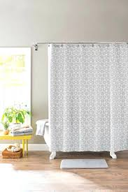 luxury bathroom shower curtains coffee decor ideas for small bathrooms luxury bath accessories shower curtains with