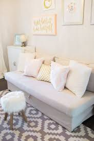 Best 25+ Sofa with bed ideas on Pinterest | Sofa couch bed, Sofa ...