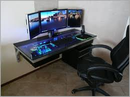 computer desk for gaming computer desk for gaming 99922 best corner puter desk  ideas for your