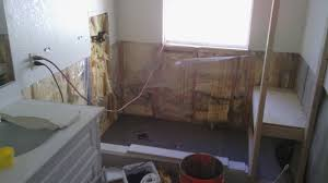 cost to replace bathtub liner ideas