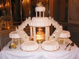 Traditional Wedding Cakes Best Of Cake