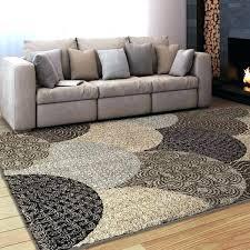 6x9 oval area rugs area rugs 6 x 9 oval area rugs 6 x 9