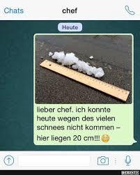 Lieber Chef Debestede Lustige Bilder Sprüche Witze Und