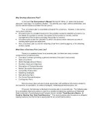 Business Contingency Plan Sample Small Business Sales Plan Marketing