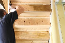 Ein deckendurchbruch birgt einige kosten in sich. Treppe Einbauen Kosten Preisfaktoren Sparoptionen Und Mehr