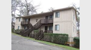 1 bedroom houses for rent in tallahassee fl. north point apartments 1 bedroom houses for rent in tallahassee fl h